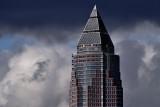 Frankfurt Towers
