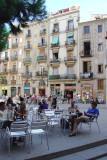 Cafe Interlude