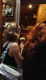 Gotic Ice Cream Gals 2