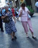 Raval Strollers