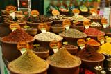 Istambul - Spice Market