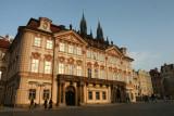 Praga 4