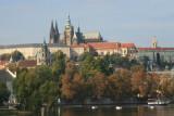 Praga 13