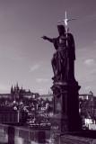 Praga 17