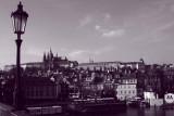 Praga 18