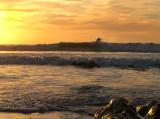 SunsetSurfer.jpg