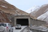 Road to Damavand IMG_2265.jpg