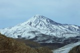 Damavand from the south IMG_2267.jpg