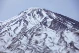 Peak of Damavand IMG_2287.jpg