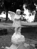 8. Guardian Angel (On Duty Since 1937)