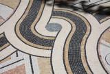 Floor of the Petit Palais, Paris