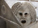Camposanto Cemetery, Pisa