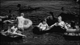 row, row, row your tube