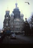 dostoyevsky's russia jan. 1992