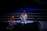 cdt 09 first dress rehearsal