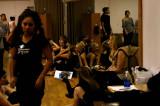 chico dance theatre 2007: the mirror