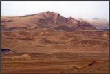 Mt. Karkom