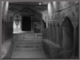 Beyt Guvrin - Maresha Caves