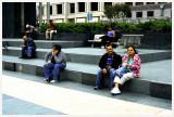 us_trip_2009