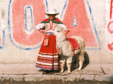 Peru 2000