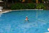 Anapoima Pool