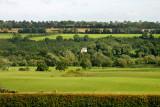 Newgrange Countryside