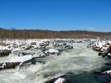 At Great Falls