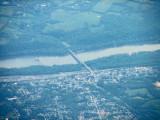 Potomac at Brunswick
