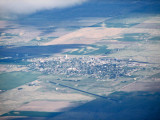 Akron and Colorado Plains Regional Airport