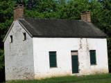 Lockhouse 25