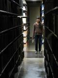 Corridors of Learning