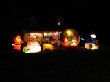 Lights of the Season