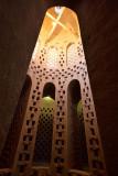 Pigeon Tower - Esfahan