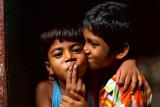 Boys - Delhi