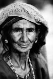 Woman - Shyam Latal