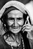 Woman - Shyamlatal