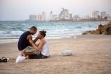 Love - Yaffo
