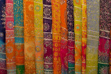 Cloth - Lahore