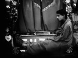 Tailgating - Peshawar