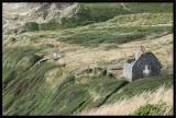 Normandie - Manche - Calvados