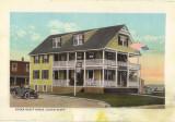 Ocean Bluff House