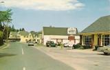 Snug Harbor Stores - Duxbury