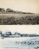 Ocean Bluff - Comparison Views