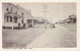Brant Rock - Ashburton Avenue