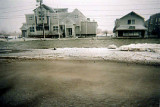 Brant Rock Flood - January 2005 - photo by matt from the woodhillfarm.net collection