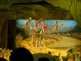Dunhuang Silk Road Dance Performance Gallery
