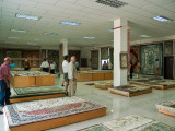 Silk Rugs for Sale