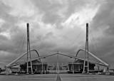Main Olympic Stadium,  Olympic Stadium of Athens