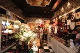 Gift Shop in San Telmo