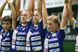 Nordstrand 2004-2006